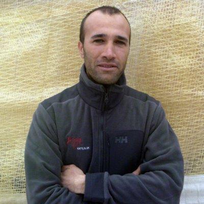 Yasin Kabo